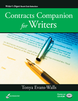 contracts-companion-cover_200