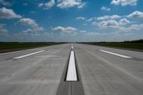 runway_01